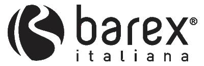 Barex/barex-logo
