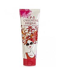 Esthetic House CP-1 Oriental Herbal Cleansing Shampoo - Шампунь для волос Восточные травы 250 мл