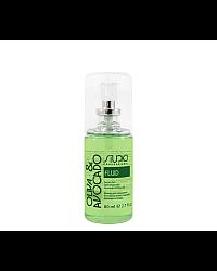 Kapous Studio Professional Serum for Split ends with Avocado and Oliva oils - Флюид для секущихся кончиков волос с маслами Авокадо и Оливы 80 мл