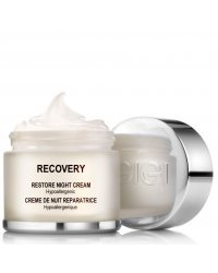 GIGI Recovery Restore Night Cream - Крем ночной восстанавливающий 50 мл