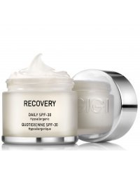 GIGI Recovery Daily SPF-30 - Крем увлажняющий восстанавливающий SPF30 50 мл
