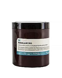 Insight Rebalancing - Очищающий крем для кожи головы 180 мл