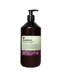 Insight Volumizing - Шампунь для объема волос 900 мл