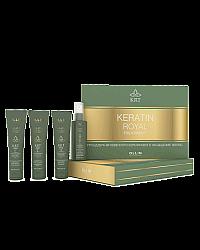 Ollin Keratine Royal Treatment - Набор