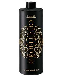 Orofluido shampoo - Шампунь для волос 1000 мл