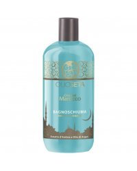 Barex Olioseta Oro del Marocco Magic of the East Bubble Bath Гель для душа Магия Востока 500 мл