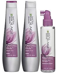 Biolage Full Density - Гамма для уплотнения тонких волос