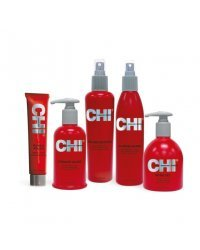 CHI Thermal Styling - Стайлинг