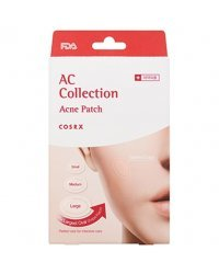 CosRx AC Collection Acne Patch - Патчи от акне 26 г