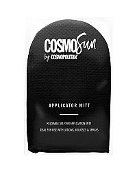 CosmoSun Applicator Mitt - Рукавица – аппликатор