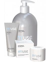 M'USE - сопутствующие товары