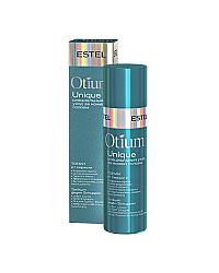 Estel Professional Otium Unique - Тоник от перхоти 100 мл