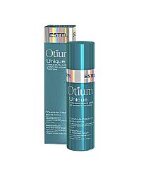 Estel Professional Otium Unique - Тоник-активатор роста волос 100 мл