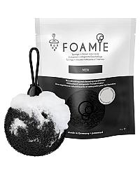 Foamie Men Version - Пенящаяся губка для душа