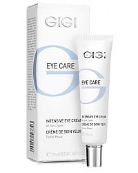 Eye Care - Линия комплексного ухода за кожей век и губ