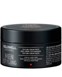 Goldwell Dualsenses Men Creme Paste - Текстурная крем-паста 100 мл