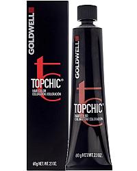 Topchic - Краска для волос