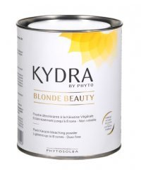 Kydra Blonde Beauty Plant Keratin Bleaching Powder  - Блондирующая пудра 500 мл