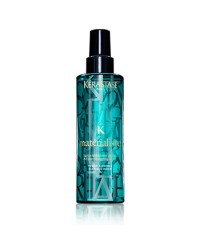 Kerastase Couture Styling Materialiste - Спрей-гель для увеличения массы волос Материалист, 195 мл