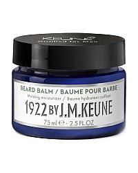 Keune 1922 Grooming Beard Balm - Бальзам для бороды 75 мл
