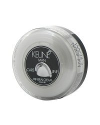 Keune Care Line Man Magnify Mineral Cream - Минеральный крем 100 мл