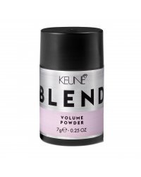 Keune Blend Volume Powder - Пудра для волос 7 гр