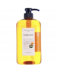 Lebel Natural Hair Soap Treatment Marigold - Шампунь с календулой 1000 мл