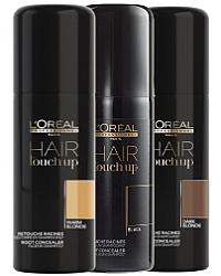 Hair Touch Up - 1-ый профессиональный консилер для волос