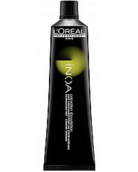 INOA ODS2 - краска для волос с окислителем без аммиака
