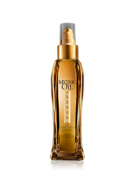 L'Oreal Professionnel Mythic Oil - Питательное масло, 100 мл