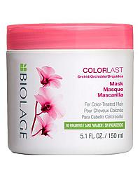 Matrix Biolage Colorlast Masque - Маска для окрашенных волос 150 мл