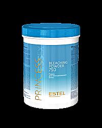 Estel Professional Princess Essex - Пудра для обесцвечивания волос 750 г