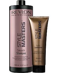 Style Masters - Средства для ухода за волосами