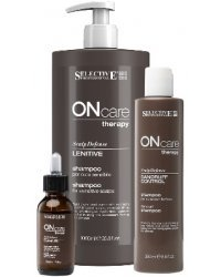 On Care Scalp Defense - Уход за кожей головы