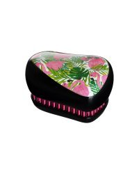 Tangle Teezer Compact Styler Skinny Dip Green - Расческа для волос