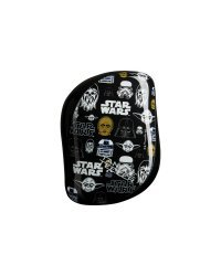 Tangle Teezer Compact Styler Skinny Star Wars Iconic - Расческа для волос
