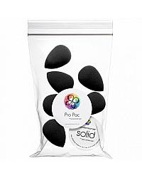 Beautyblender Pro   Solid Blendercleanser - 6 Спонжей для макияжа   мыло для очистки 30 мл