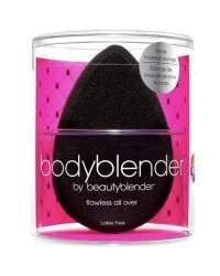 Beautyblender Body.blender - Спонж для тела