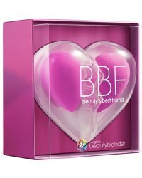 beautyblender Original BBF Kit - Набор из 2 спонжей
