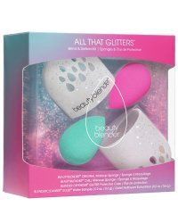beautyblender All That Glitters - Подарочный набор