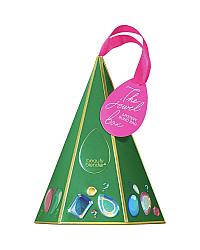 Beautyblender The Jewel Box - Подарочный набор