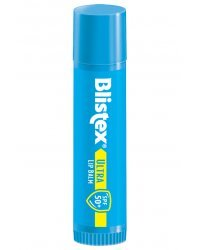 Blistex Ultra Lip Balm SPF 50 -  Бальзам для губ