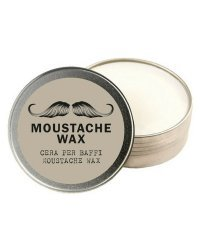 Dear Beard Moustache Wax - Стайлинг-воск для усов 30 мл
