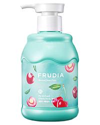 Frudia My Orchard Cherry Body Wash - Гель для душа с вишней 350 мл