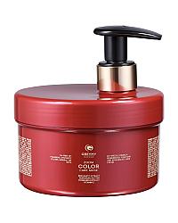 Greymy Zoom Color Care Mask - Маска для окрашенных волос 500 мл