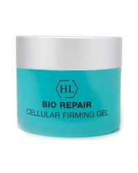 Holy Land Bio Repair Cellular Firming Gel - Укрепляющий гель 50 мл