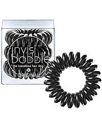 Original – Резинка-браслет для волос