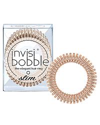 Slim – Изящная резинка-браслет для волос
