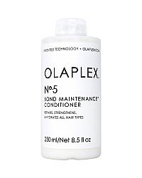 Olaplex №5 Bond Maintenance Conditioner - Кондиционер Система защиты волос 250 мл