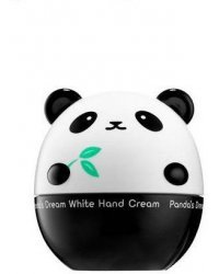 Panda's Dream White Hand Cream - Крем для рук 30 г
